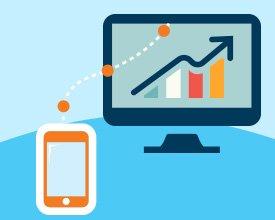 online-media-marketing