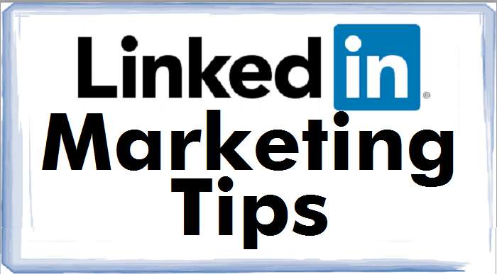 linkedin-marketing-tips
