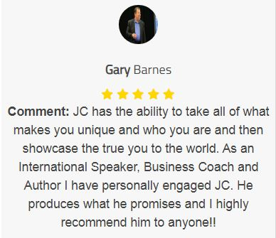 Gary-Barnes-Testimonial-For-Denver-Marketing-Consultant-JC-Soto